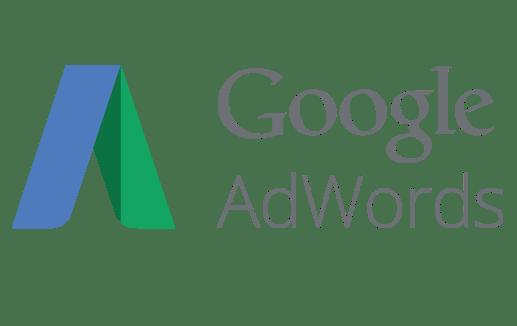 التسويق الالكتروني من خلال محرك البحث Google